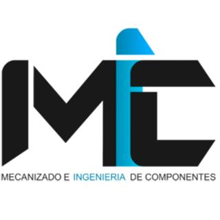 MIC MECANIZADOS