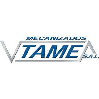 MECANIZADOS TAME