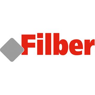 FILANBERRI WELDING