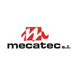 MECATEC