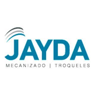 JAYDA MECANIZADOS