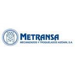 METRANSA - METALMADRID 2019