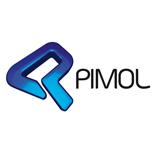 PIMOL