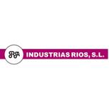 INDUSTRIAS RIOS