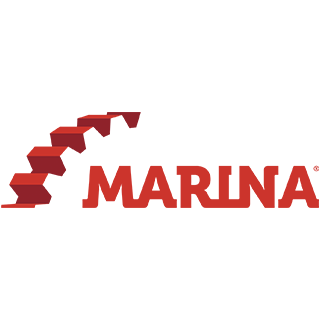METALÚRGICA MARINA