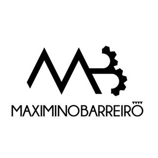 MAXIMINO BARREIRO