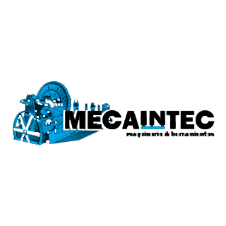 MECAINTEC