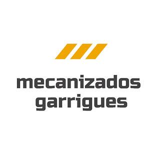 MECANIZADOS GARRIGUES - METALMADRID 2019