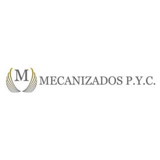 MECANIZADOS P.Y.C - METALMADRID 2019