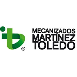 MECANIZADOS MARTINEZ TOLEDO