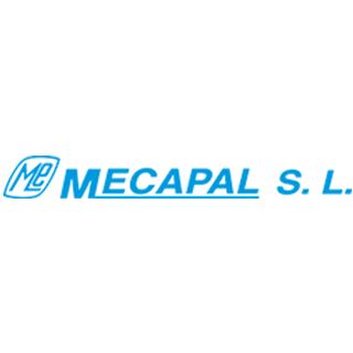 MECAPAL