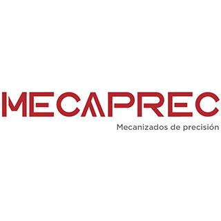 TALLERES MECAPREC