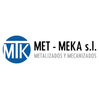 MET-MEKA
