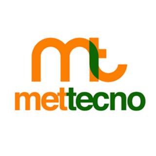 MET TECNO 2000