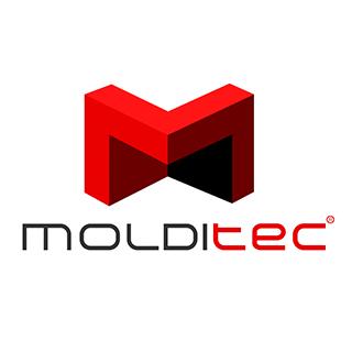 MOLDITEC