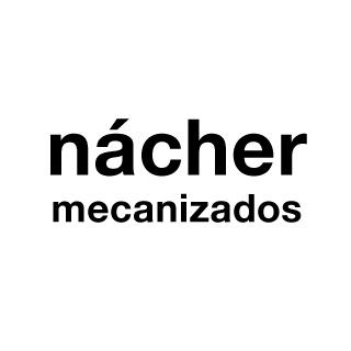 NACHER