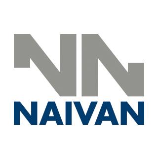 NAIVAN