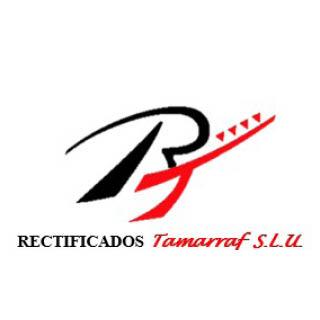 RECTIFICADOS TAMARRAF