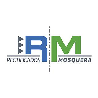 RECTIFICADOS MOSQUERA