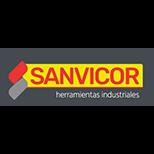 SANVICOR