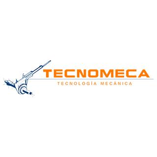TECNOMECA
