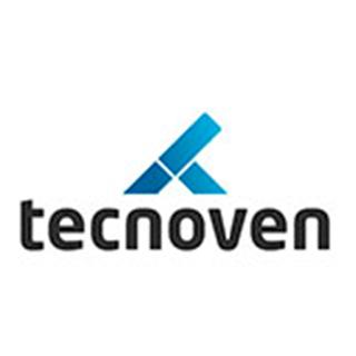 TECNOVEN