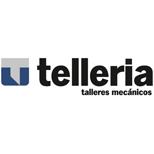 TELLERIA