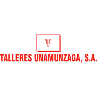 TALLERES UNAMUNZAGA