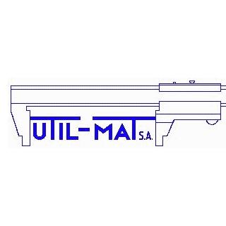 UTIL-MAT